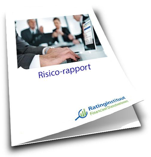 Brochure Risicosignalen met tips
